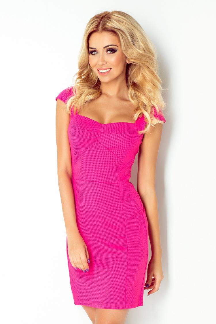 Elegantné dámske oblečenie na každú príležitosť 3345166db4a