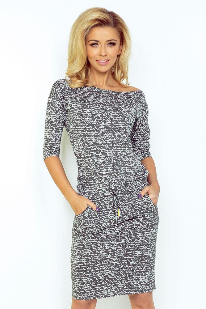 08a3565e0360 Elegantné dámske oblečenie na každú príležitosť