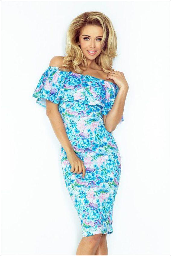 Elegantné dámske oblečenie na každú príležitosť a26ad6615a9