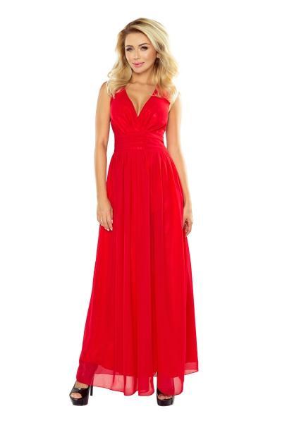 2301ce3f61d5 dlhé večerné šaty