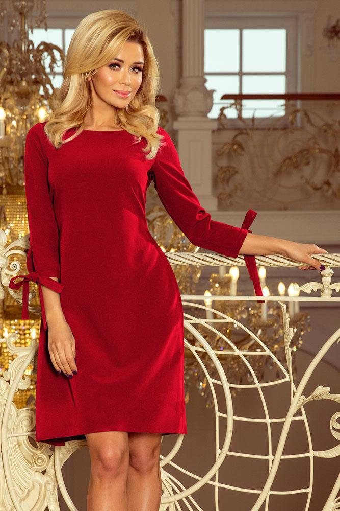 5d9ed00b8 Romantické šaty 404 Požadovaný tovar neexistuje.
