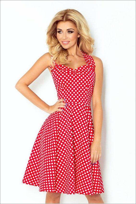 Elegantné dámske oblečenie na každú príležitosť 404 Požadovaný tovar  neexistuje. (červené) d8a55d9f76