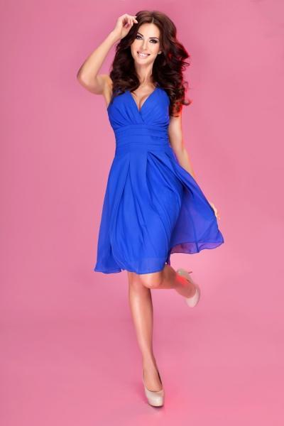 be57088fd7a1 35-1 večerné koktejlové šaty kráľovská modrá