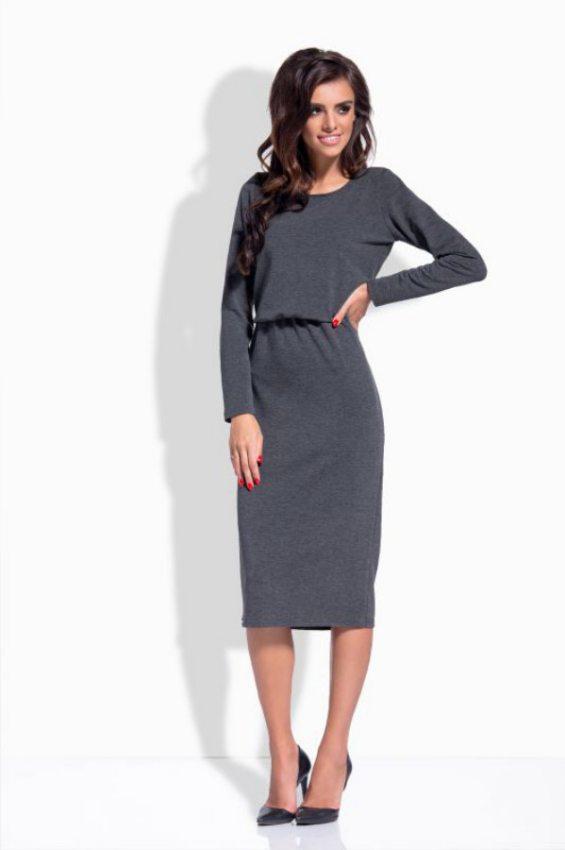 Elegantné dámske oblečenie na každú príležitosť 1e2b0758de3