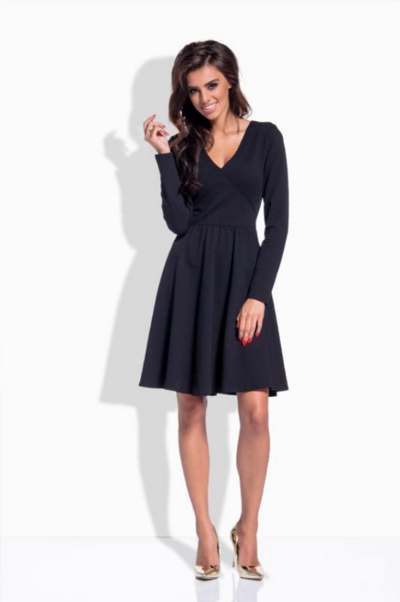 f5a9071e9afc Šaty a sukne pre každú dámu 404 Požadovaný tovar neexistuje.