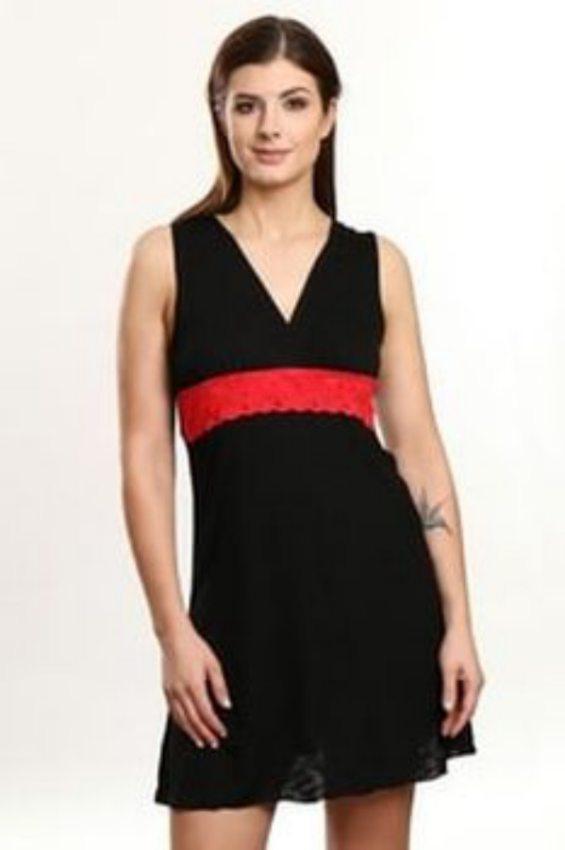 2da82f2882f8 Elegantné dámske oblečenie na každú príležitosť
