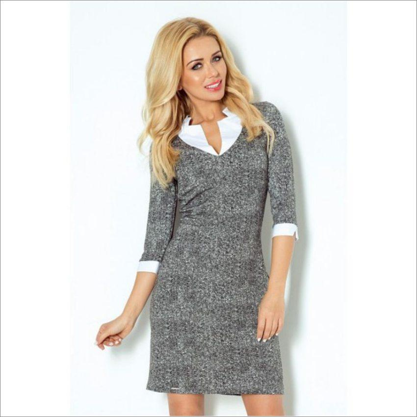 Šaty a sukne pre každú dámu 404 Požadovaný tovar neexistuje. 40fe8ccbcd1