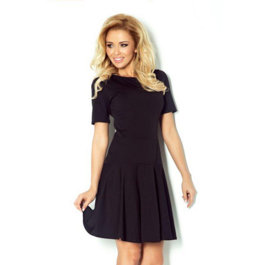 de4b9d914dc Elegantné dámske oblečenie na každú príležitosť