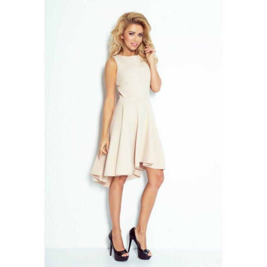 c2dbf3d64020 Elegantné dámske oblečenie na každú príležitosť 404 Požadovaný tovar  neexistuje.