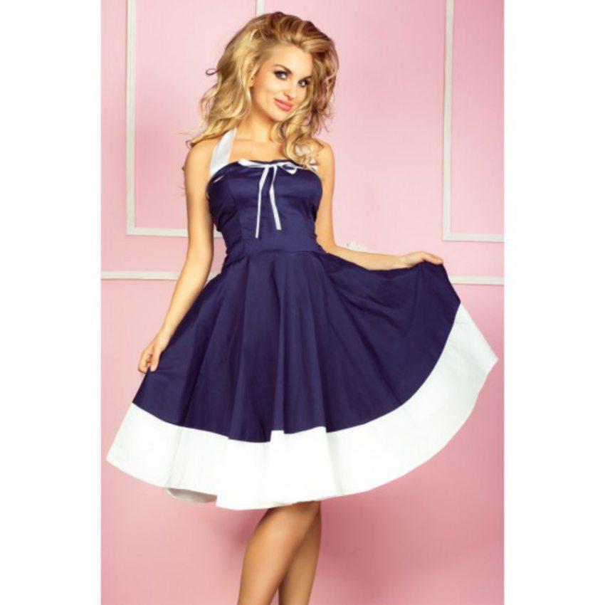 Elegantné dámske oblečenie na každú príležitosť efade2d6617