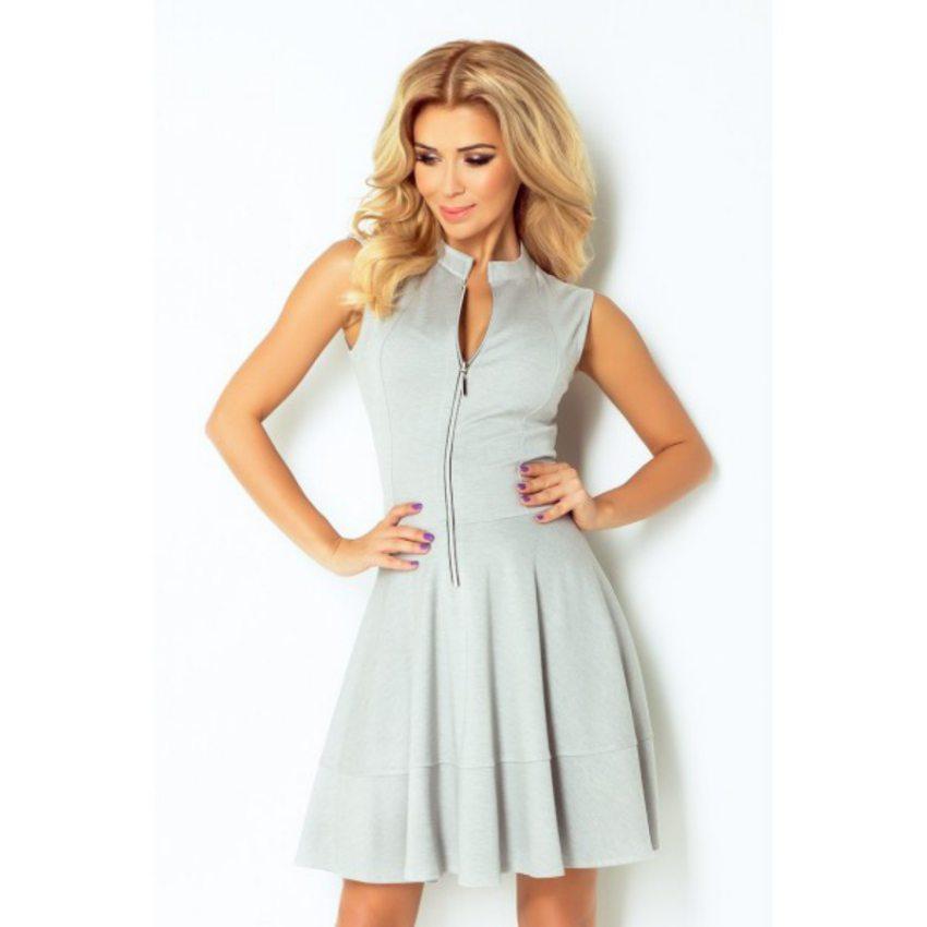 Šaty a sukne pre každú dámu 404 Požadovaný tovar neexistuje. a070a96d7d9