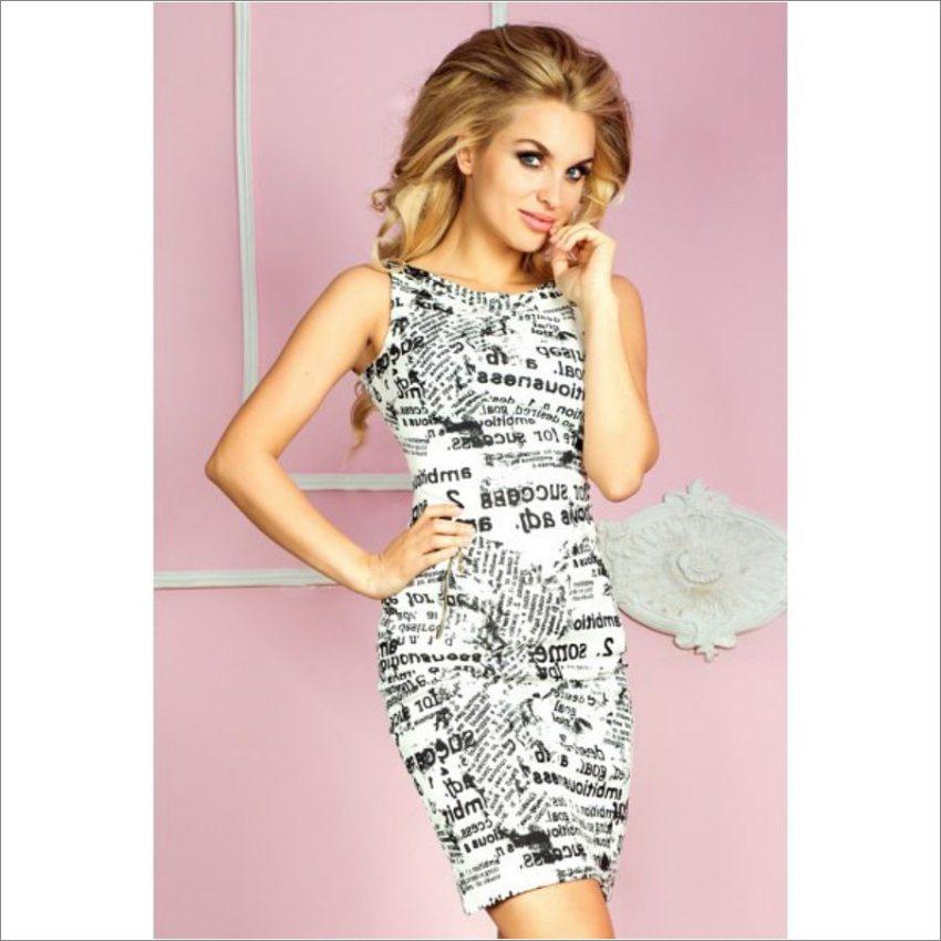 240da7f6ca99 dámske elegantné šaty úzke tubové s čipkovaným vzorom