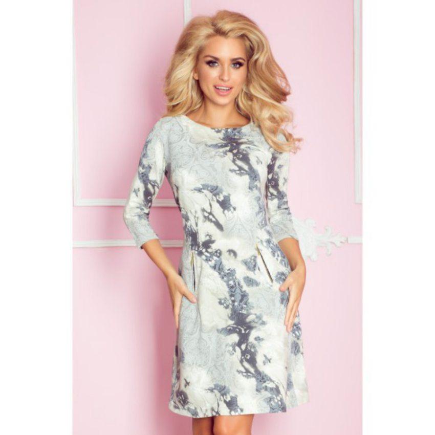 c98f88ed8e8a Šaty a sukne pre každú dámu 404 Požadovaný tovar neexistuje.