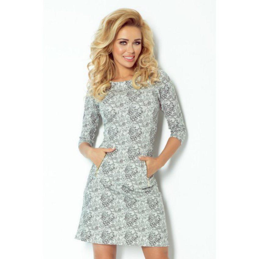 958183459 Elegantné dámske oblečenie na každú príležitosť 404 Požadovaný tovar  neexistuje.