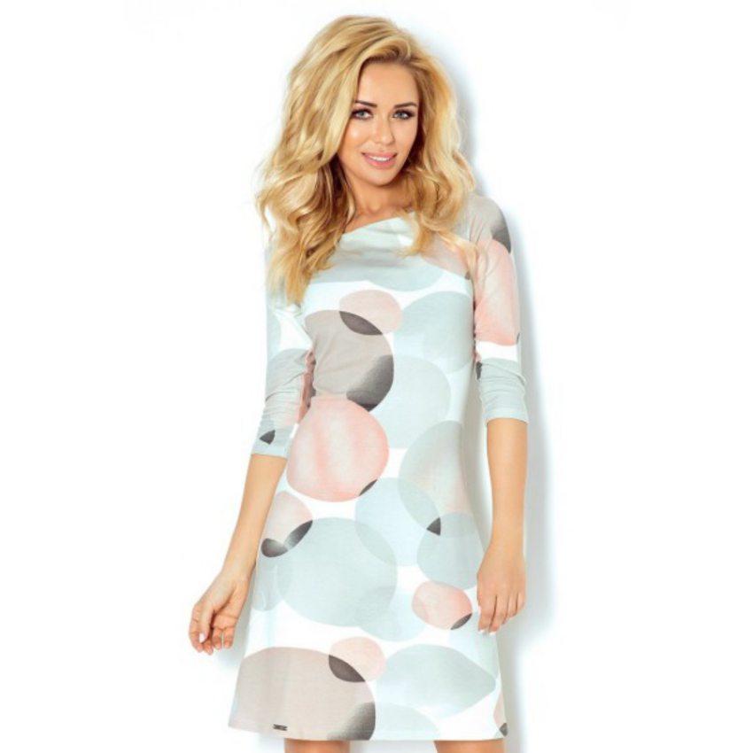 Šaty a sukne pre každú dámu 404 Požadovaný tovar neexistuje. 189f49e3ee8