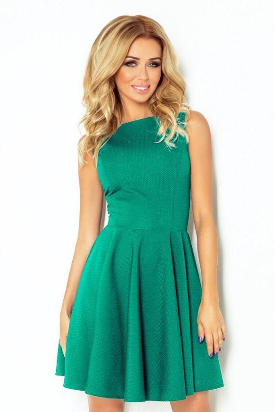 Šaty a sukne pre každú dámu cc2389f04da