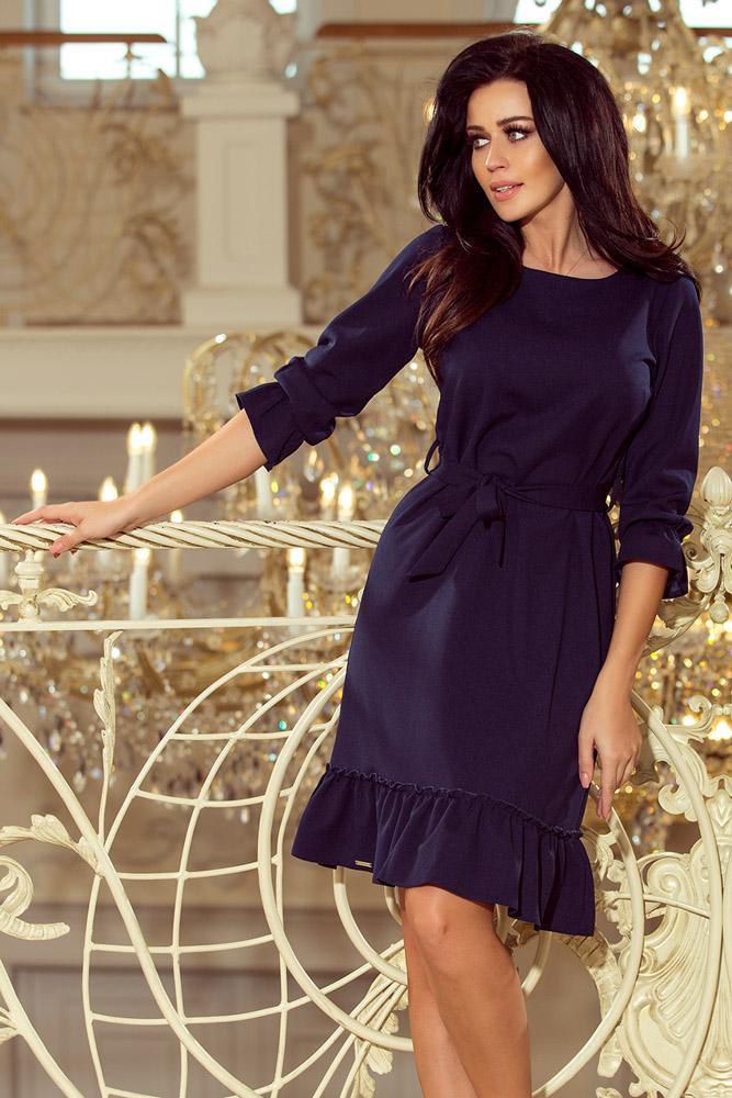 4e3b5ab09 Romantické šaty