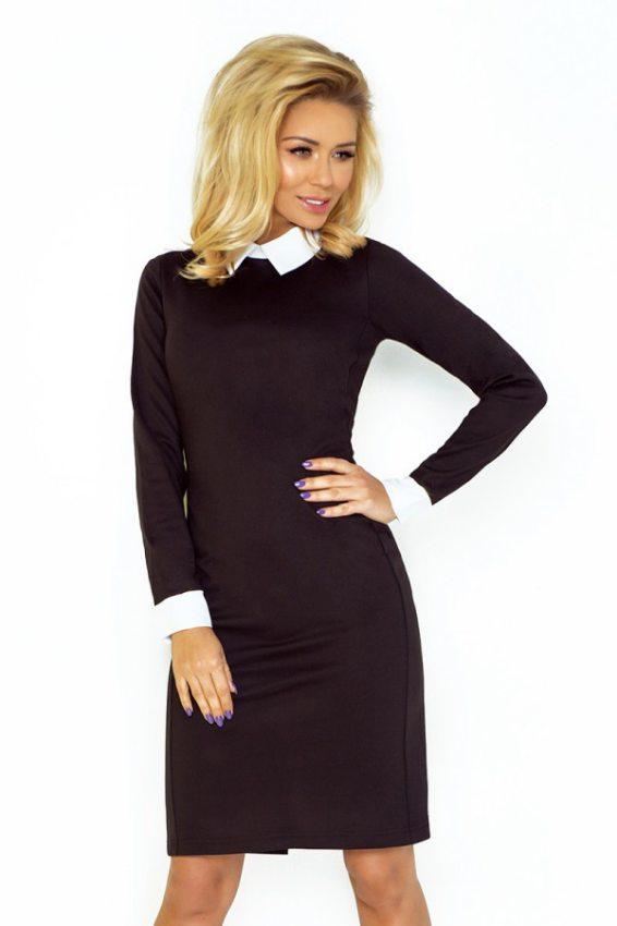 Elegantné dámske oblečenie na každú príležitosť 404 Požadovaný tovar  neexistuje. 275f75abb65
