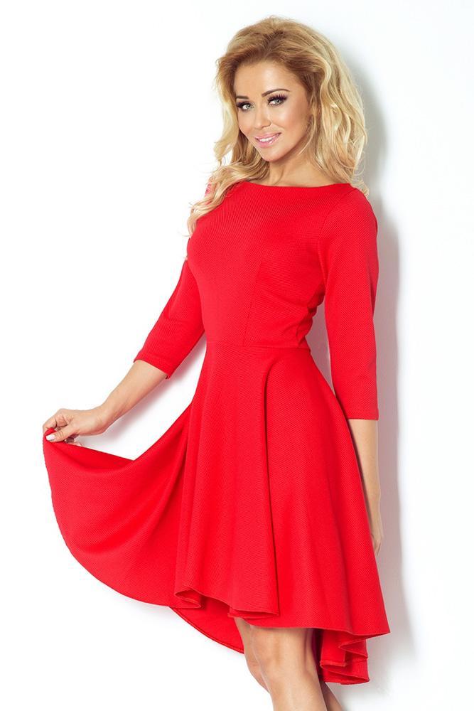 Elegantné dámske oblečenie na každú príležitosť cab211a35c