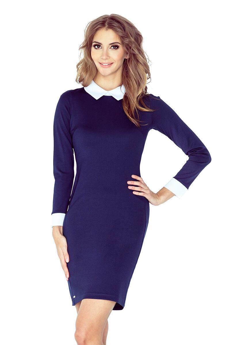 64a1e22084d5 Elegantné dámske oblečenie na každú príležitosť