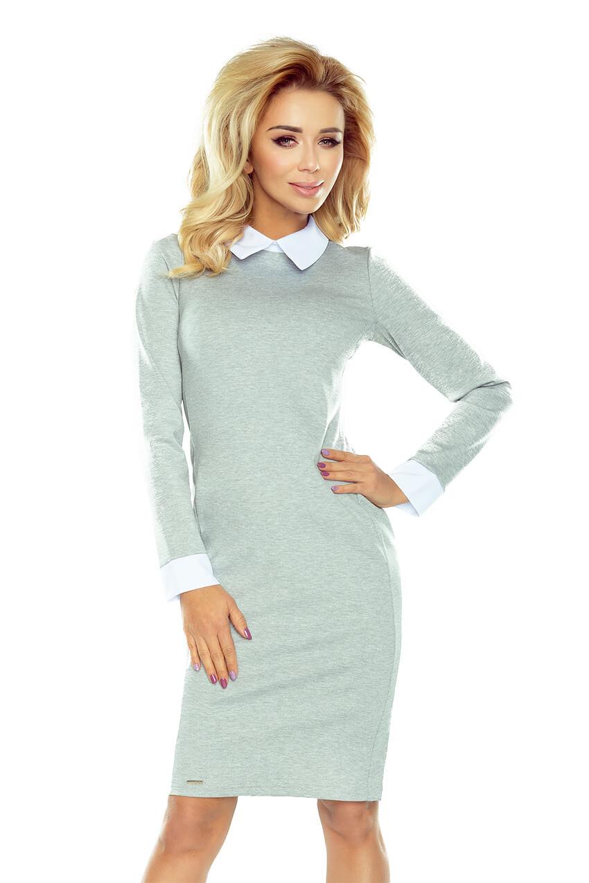 53f70f1fac92 Elegantné dámske oblečenie na každú príležitosť