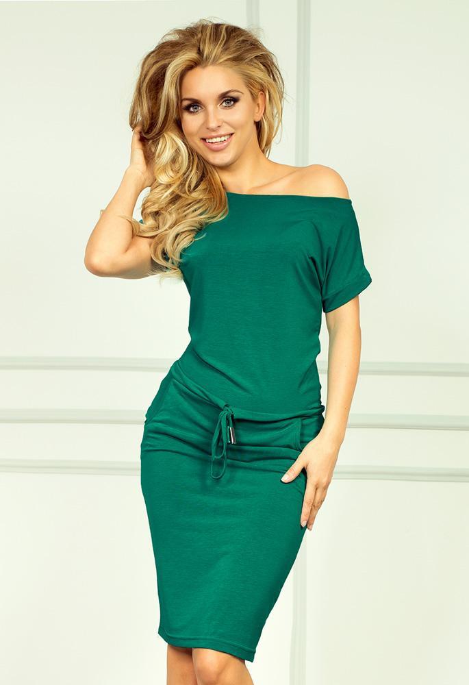 0f6ddc48c Elegantné dámske oblečenie na každú príležitosť