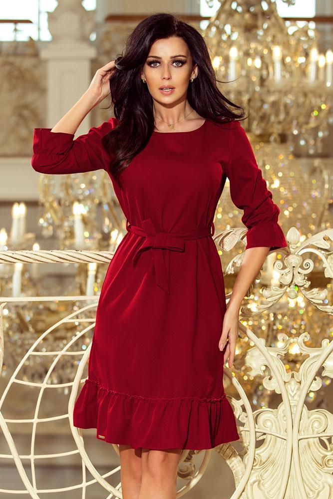 6ffa14cddee9 Elegantné dámske oblečenie na každú príležitosť 404 Požadovaný tovar  neexistuje.