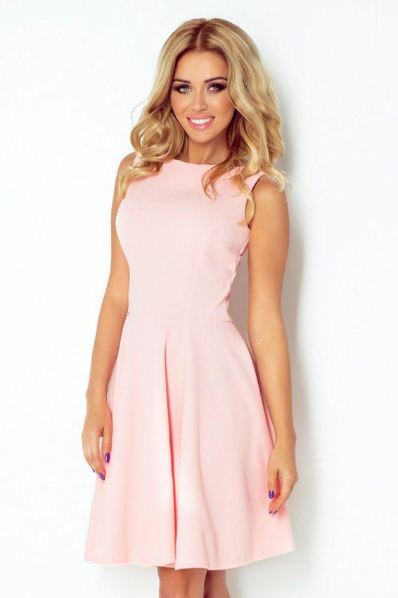 Elegantné dámske oblečenie na každú príležitosť c189cbf883f