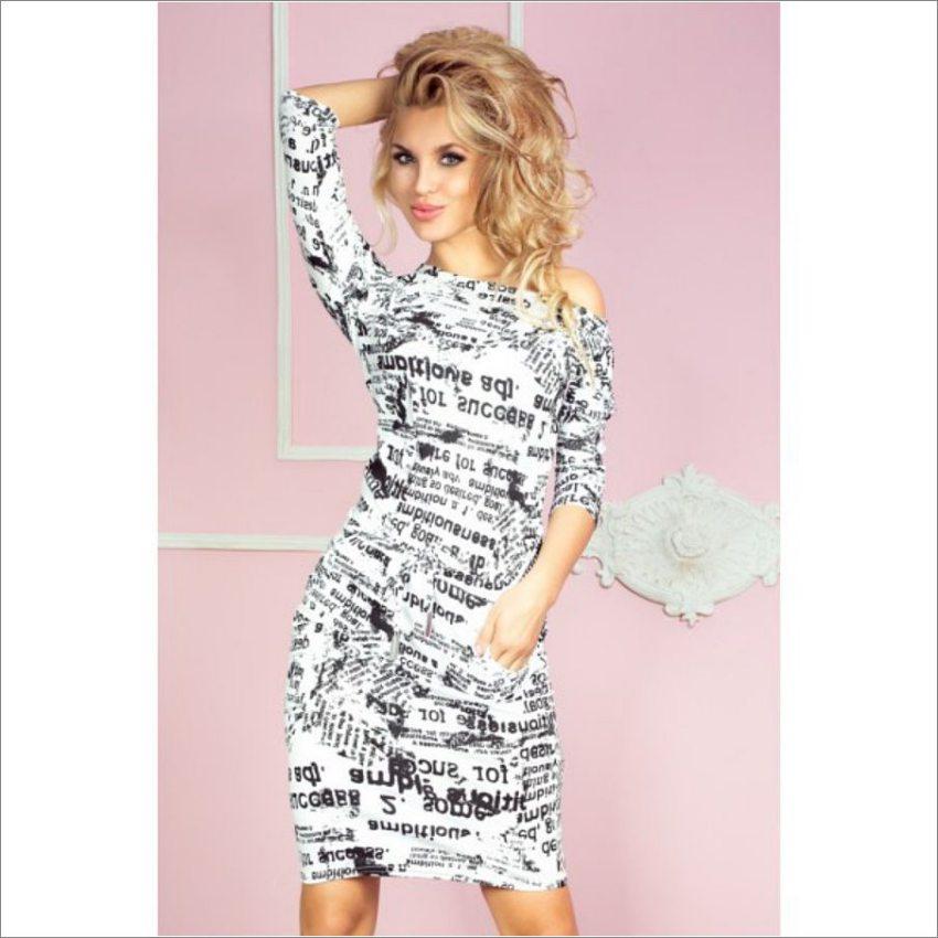 98cfce16271c Elegantné dámske oblečenie na každú príležitosť