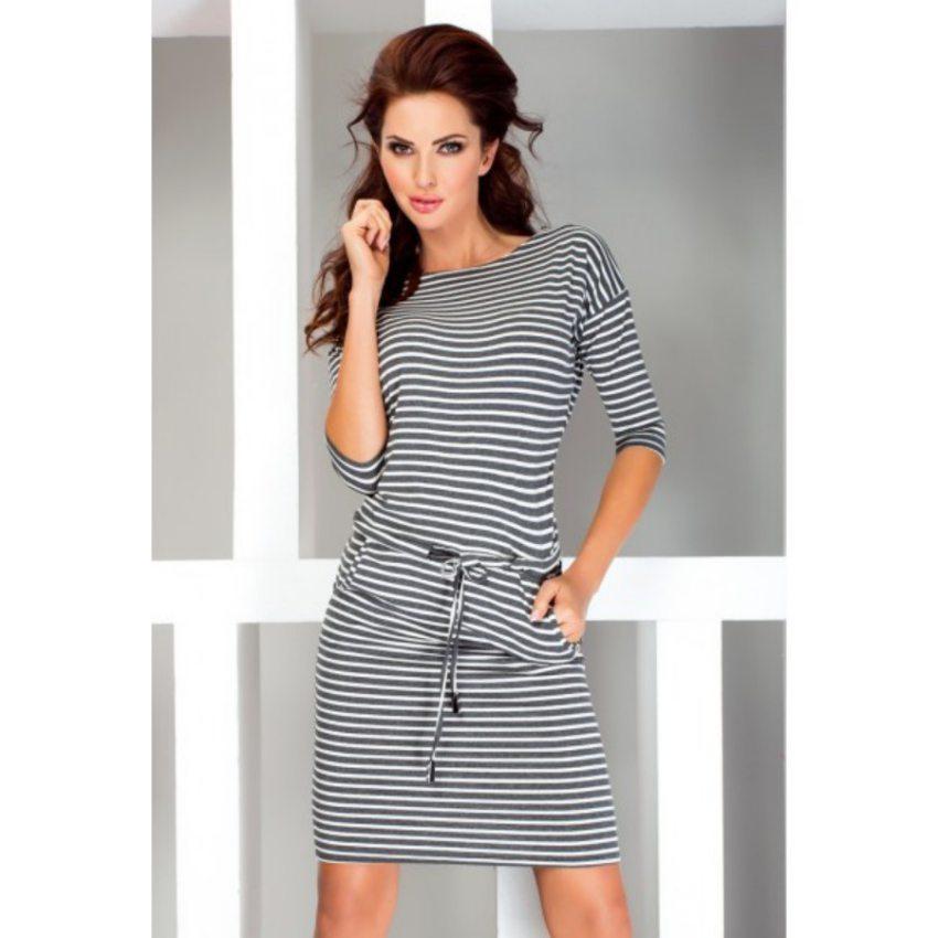 Šaty a sukne pre každú dámu 2d5cdf97292