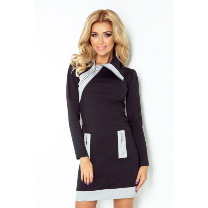 oblečenie pre dámy b1ef97fb5e3
