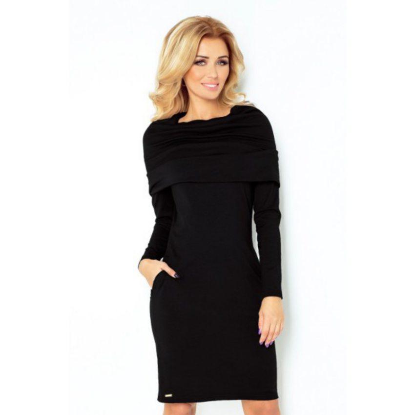349c934ab147 oblečenie pre dámy